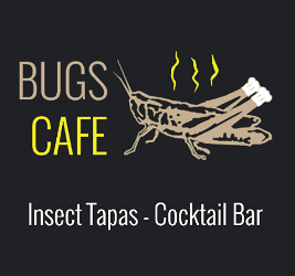 Restaurants-bars/LE_BUGS_CAFE/Insectes-delicieux