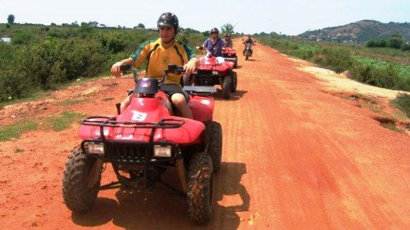 Quad-Adventure-Cambodia-Siem-Reap-Cambodge